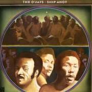 Album The ultimate o'jays
