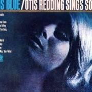 Album Otis blue: otis redding sings soul