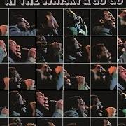 Album Otis redding in person at the whiskey a go go