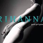 Album Good girl gone bad: reloaded