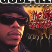 Album Ugodz-illa presents: the hillside scramblers