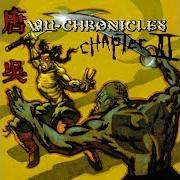 Album Wu-chronicles, chapter ii