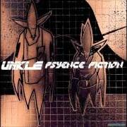 Album Psyence fiction