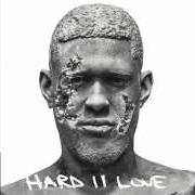 Album Hard ii love