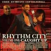 Album Rhythm city vol. 1 - caught up (bonus cd)