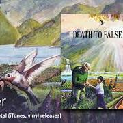 Album Death to false metal