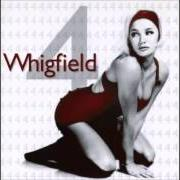 Album Whigfield 4