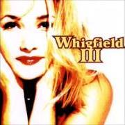 Album Whigfield iii