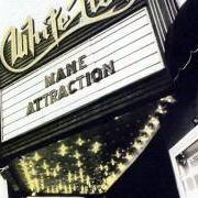 Album Mane attraction