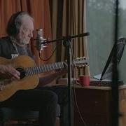 Album Summertime: willie nelson sings gershwin