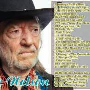 Album Legend - the best of willie nelson