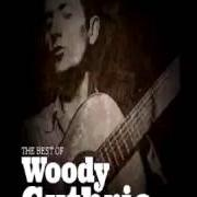 Album Woody at 100