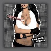 Album Call your friends