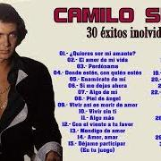 Album 15 grandes exitos 2
