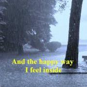 Album Laughter in the rain