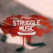 Album Struggle music