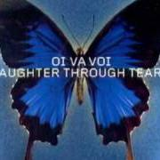 Album Laughter through tears