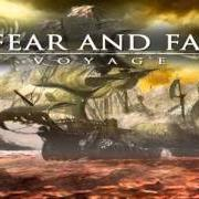 Album In fear and faith
