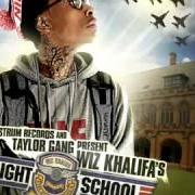 Album Flight school - mixtape