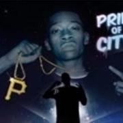 Album Prince of the city 2