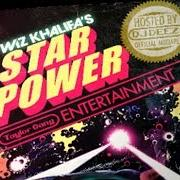 Album Star power - mixtape