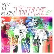 Album Tightrope - ep