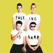 Album Walk the moon