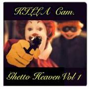Album Ghetto heaven