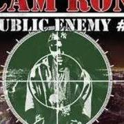 Album Public enemy #1