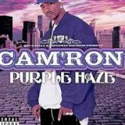 Album Purple haze