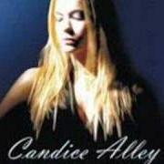 Album Candice alley