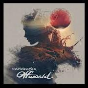 Album Offworld
