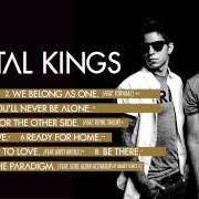 Album Capital kings