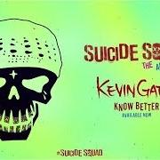Kevin Gates Lyrics