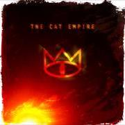 Album The cat empire