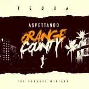 Album Orange county mixtape