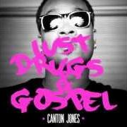 Album Lust, drugs & gospel