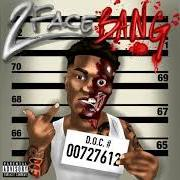 Fredo Bang Lyrics Please check back once the song has been released. toptesti com