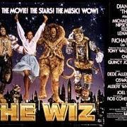 Album The wiz [original soundtrack]