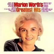 Marion Worth