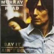 Murray Head