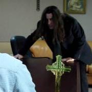 Nunslaughter
