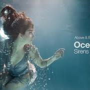 Oceanlab