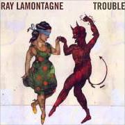 Ray Lamontagne