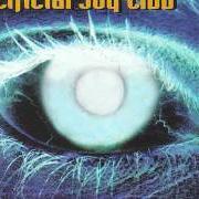 Artificial Joy Club