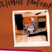 Ultimate Fakebook