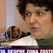 Zona Zoster