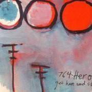 764-Hero