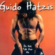 Guido Hatzis