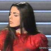 Sanremo 2000